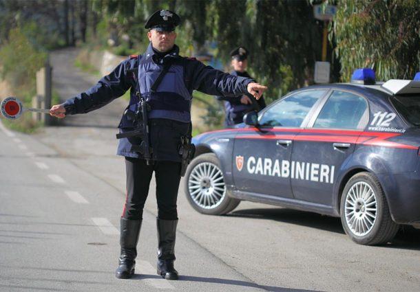 carabinieri-italia-0