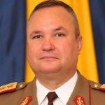"""Orlando si Les isi vor primi replica, generalul Ciuca nu ramane dator: """"Din pozitia militara in care ma aflam, nu le-am putut raspunde direct"""""""