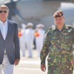 Guvernul Dragnea crede ca a gasit solutia sa puna gheara si pe Armata. Cum ataca decretul lui Iohannis privind prelungirea mandatului lui Ciuca
