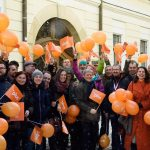 Incepe marea infiltrare. Fiul unui primar PSD din Teleorman s-a inscris in partidul lui Ciolos