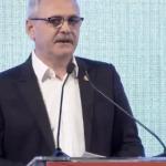 """Dragnea, ultimul urlet de disperare. PSD si Guvernul vor depune plangere penala impotriva lui Iohannis pentru """"inalta tradare"""""""