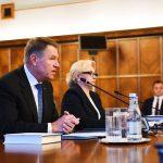 Dancila insista cu Olguta Vasilescu desi presedintele a refuzat-o de doua ori. Solicitare imperioasa catre presedinte