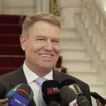 """Reactia presedintelui Iohannis dupa succesul lui Kovesi: """"O victorie importanta pentru Romania, cu atat mai mult cu cat a fost obtinut in pofida faptului ca Guvernul PSD a incercat permanent sa blocheze candidatura unui profesionist"""""""