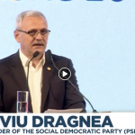 """Euronews a decretat sec: """"Guvernul de la Bucuresti este un guvern anti-UE"""". Reportaj de la Bucuresti – Video"""