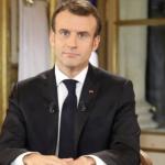 """Marea diferenta dintre efectele protestelor din Franta si Romania. Macron isi recunoaste greseala: """"Stiu ca i-am ofensat pe unii dintre voi prin declaratiile mele"""""""