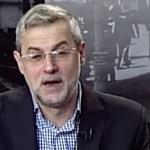Radu Moraru a ramas singur la Nasul TV. Dupa Cartianu, a plecat si Nicoleta Savin