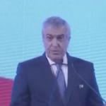 """Tariceanu, atacuri delirante la Consiliul National al PSD. Anunta amnistie si gratiere: """"Datoram asta miilor de familii"""""""