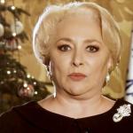 """""""Am onorat angajamentele pentru care am primit votul cetatenilor"""". Minciuna lui Dancila, sanctionata: """"Vai de capul ei"""""""