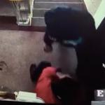 Inca o victima a Regimului Dragnea. Batran batut salbatic de un recidivist eliberat prin recursul compensatoriu – Video