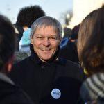 Alianta USR-PLUS este aproape gata, spre disperarea propagandistilor PSD. Dacian Ciolos deschide lista de candidati