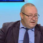 Daniel Fenechiu si alti doi senatori PNL, suspectati de tradare in favoarea PSD. Au facut blaturi cu Liviu Dragnea pe legile justitiei