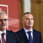 """Jurnalistii care au luat bani grei de la PSD reactioneaza: """"Noi suntem anti-PSD"""". Iata cum isi manifesta """"opozitia"""" fata de cel care-i plateste"""