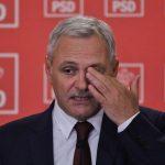 Badulescu il baga la puscarie pe Liviu Dragnea. Luni, le va spune procurorilor cum seful PSD a intervenit de 10 august