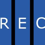 greco-2