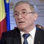 """Augustin Lazar, lovitura prin care desfiinteaza ordonanta lui Toader: """"O stie si domnul ministru"""". CCR a stabilit deja ca nu este posibil"""