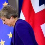 Acordul Brexit. Lovitura de teatru, Parlamentul britanic respinge cu larga majoritate acordul propus de May. Ce se va intampla