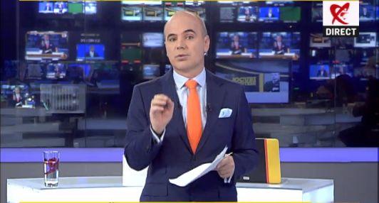 Rares Bogdan, dezastru pentru PSD.