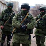 Venezuala devine Siria 2. Rusia a trimis peste 400 de militari din fortele speciale. Apel al SUA