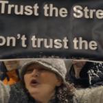 """Iata cine sunt """"sorosistii"""" de la Ateneu. Vorbesc engleza mai bine decat Dancila si toti ministrii PSD-ului – Video"""