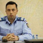 """Georgian Enache, mincinosul din 10 august 2018, anunta acum: """"Dubele sunt pentru protectia protestatarilor"""""""