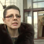 Adina Florea ramane somera. Presedintele CJUE ar putea dispune suspendarea activitatii Sectiei speciale