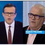 """Oreste, anunt care baga spaima in Antena 3: """"Unul dintre cei care au orchestrat mizeria din 10 august a recunoscut tot"""""""
