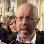 Badulescu simte ca Dragnea va intra la puscarie. Intra la bataie pentru functia de presedinte al PSD Bucuresti