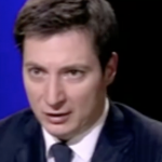 "Andrei Caramitru: ""Antena 3 trebuie boicotata. Si Gadea, Badea si toti nenorocitii de acolo sa fie dati afara"""