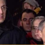 "Ciolos anunta in Piata Victoriei cum va scapa Romania de OUG 7: ""Tara este agresata masiv"""