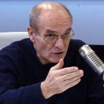 """""""Am mai coborat in haznale"""". CTP desfiinteaza fara teama manipularile cu Kovesi de la Varanul TV si Ghita TV. Iata cum procedeaza"""