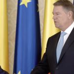 Ceremonie foarte rece la Cotroceni, premierul Dancila nu a indraznit sa apara. Iohannis i-a expediat foarte repede pe noii ministri PSD