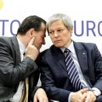 Opozitia anunta o lovitura de proportii. Serviciul secret folosit intens de PSD va fi desfiintat