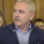 """""""Cineva si-a batut joc de domnul Dragnea"""". USR anunta ca seful PSD a facut o greseala majora cu amendamentul contra SRI"""
