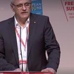 Socialist austriac, ultimatum pentru borfasii PSD. Cat timp mai are Liviu Dragnea pentru a anula modificarile la legile justitiei