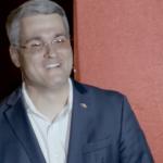 """Dragos Pislaru (PLUS) i-a pus la punct in direct pe cei de la Antena 3: """"Creditati inculpatii ca spun adevarul, este o chestiune incredibila"""""""