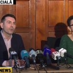 """""""Ne exprimam consternarea"""". Trei asociatii ale magistratilor demonteaza punct cu punct minciunile lui Gheorghe Stan"""