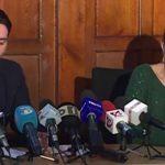 Stat mafiot. Cinci judecatori si trei procurori din dosarul Dragnea sunt anchetati de Sectia speciala. Anuntul sefului sectiei