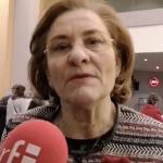 """Maria Grapini: """"Kovesi a stricat imaginea Romaniei, nu va fi o pierdere pentru tara daca nu va fi aleasa"""" – Video"""