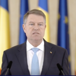 """Iohannis da de pamant cu PSD dupa ce judecatorii CCR au validat referendumul: """"Sa inceteze sa ii mai sfideze pe romani"""""""