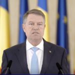"Referendum justitie. Noua strategie murdara a PSD: ""Referendumul anuntat este neconstitutional"""