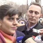 """Purtatorul de cuvant al PPE cere Guvernului Dancila ca spuna public cum a votat in cazul Kovesi: """"Guvernul are obligatia sa fie transparent"""""""