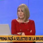 """Antena 3 se bucura prea devreme: """"Lovitura pentru Kovesi. Pica la primul filtru"""""""