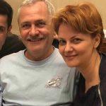 Liviu Dragnea ranjeste a paguba. Replica penibila si copiata la noua miscare a pucistilor din PSD