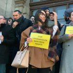 """Magistratii au obligatia sa reactioneze inclusiv intr-un mod radical, extrem"". Cristi Danilet le inchide gura propagandistilor PSD-ALDE"