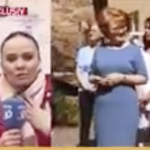 """Malin Bot, in direct la Antena 3: """"Felix, infractorule, las-o pe Kovesi in pace, plateste prejudiciul, ticalosule"""" – Video"""