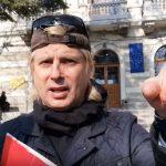 """Marian Ceausescu il va obliga pe Dragnea sa """"isi ceara scuze la RTV si Antena 3"""". Il da in judecata: """"Nu cedez"""""""
