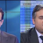Claude Moraes, veste buna despre Kovesi chiar la Puscarie TV. Le-a taiat propagandistilor orice speranta