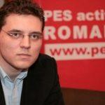 "Victor Negrescu incepe sa vorbeasca. Il acuza pe Dragnea ca este sustinut de ""interese straine anti-romanesti"""
