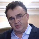 """Oamenii lui Oprisan le interzic jurnalistilor Pro TV sa mai intre in Vrancea: """"Sa nu mai veniti aici ca nu meritati. V-ati umplut de rusine"""""""