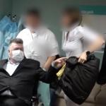 Doi piloti moldoveni, eliberati de talibani dupa ce au stat prizonieri trei ani in Afganistan. Iata cum arata – Video